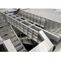 China Professional Aluminium Formwork System Formwork For Concrete Structures wholesale
