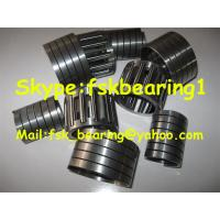 China Ford C6TZ3552A Steering Column Bearing Size 49.95mm × 11mm Automobile Bearings wholesale