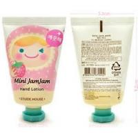 China 35mm PET / HEDP Plastic Lotion Tube Packaging With PP Screw Cap , Gold Stamping wholesale