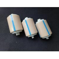 China Nylon Conveyor Rollers Corrosion Resistant Long Service life Dust-proof wholesale
