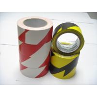 China High Temperature PVC Electrical Insulation Tape Heatproof Roll wholesale