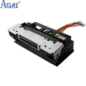 China 3-inch thermal printer mechanism,printer mechanism with autocutter,80mm printer mechanisms wholesale