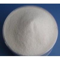 China Eco - Friendly PCM Microencapsulated Phase Change Materials For Water Cycle wholesale
