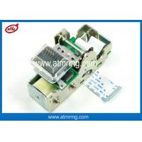 China ATM Card Reader NCR Card Reader IMCRW IC Contact 009-0022326 0090022326 wholesale
