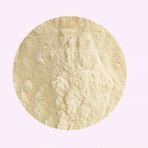 China PH 4-6 Micronutrients Chelated Amino Acid Foliar Fertilizer For Plants wholesale
