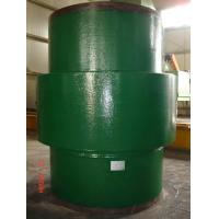 China High quality integral insulating joint API 5L X65 PSL2 on sale