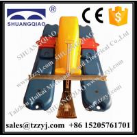 China 2HP air jet aerator, aquaculture aerator, inject aerator with factory price and high quality wholesale