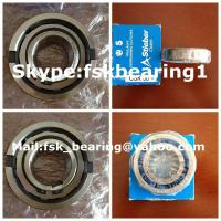 China One Way Positioning Bearing BB40 Sprag Type Freewheel Bearings wholesale