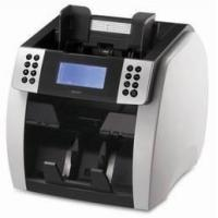 China currency sorting instrument wholesale