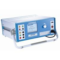 China Easy To Operation AC Power Calibrator , 50Hz / RS232 KS803 on sale