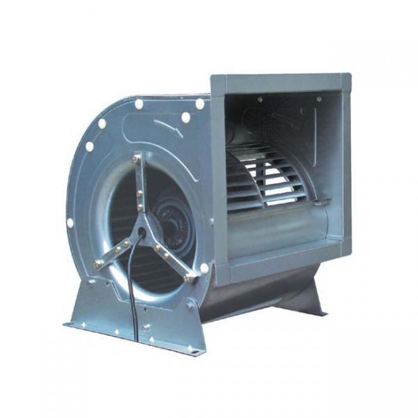 Centrifugal Exhaust Fans : Exhaust ventilator t series centrifugal fans air