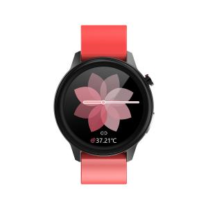 China Nordic 52832 Women Bluetooth Watch wholesale
