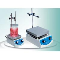 Quality MAGNETIC STIRRER HOTPLATE SH-2 for sale