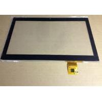 China Multi Touch Optical Touch Panel 32768 * 32768 Resolution CE / ROHS Approval wholesale