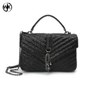 China Top quality  women bag handbag wholesale bag leather women exotic leather ladies handbag wholesale