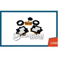 China Air bearing movers moving heavy loads easily on sale