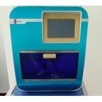 Quality Fully Automated Nucleic Acid Extraction Machine Pre Programmed Capability for sale