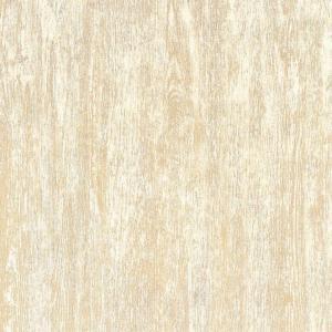 China Wooden Floor Tile wholesale