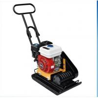 China Small Compactor on sale