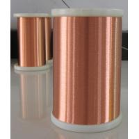 China UL Approved 220C Copper Wire wholesale