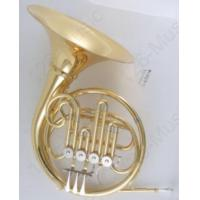 China French Horn on sale