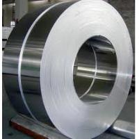 China 430 Stainless Steel Coil Stock wholesale