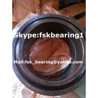 Quality GE 200-2RS Radial Spherical Plain Bearing Rod End Joint Bearings for sale