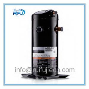 China Copeland Heat pump Refrigeration  Scroll Compressor ZW108KSE-TFP-522 wholesale