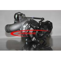 Gt1752s  28200-4A101 OEM 733952-5001S Hyundai Sorento, Kia With D4CB 2.5 for garrett turboc