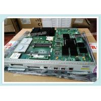 China Cisco SPA Card RSP720-3C-10GE 7600 Series Route Switch Processor 10GB 720 3C wholesale