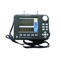 Wholesale ZM-U510   ultrasonic rebar detector from china suppliers