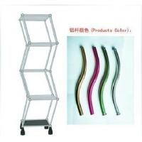 China Fashionable Dancing Stand wholesale