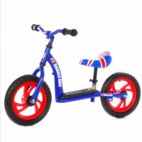 Quality China wholesale baby toys 2-7 years old Kids Car Foot Pushed Mini baby Balance for sale