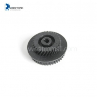 China OPTEVA 5XX 30/45T Gear Pulley 49-200637-000A Diebold ATM Parts on sale