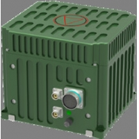 China Arti Series Ring Laser Type Inertial Navigation System With High Position And Heading Accuracy wholesale