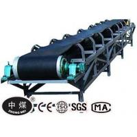 China See all categories Belt Conveyor Machine on sale