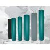 Buy cheap Anti-static pad Anti-static table mat from wholesalers