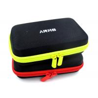 China High quality low price eva case, durable eva tool case, custom eva case wholesale