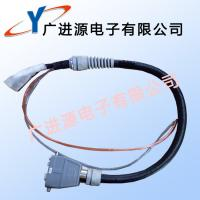 China Original Brank New Panasonic the cable for SMT feeder trolley N510053281AA wholesale