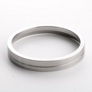China DN15 Forging Metal IX Seal Ring Gasket wholesale