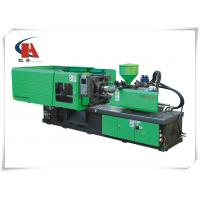 China Energy Saving PET Plastic Injection Machine 740mm Opening Stroke With Enlarge Ejector Force wholesale