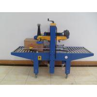 Wholesale 10-20cases/min FXJ5050 Carton Sealing Machines Packaging Machinery from china suppliers