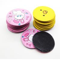 China  Colorful Hair Clips ,  Baby Girl Hair Accessories on sale