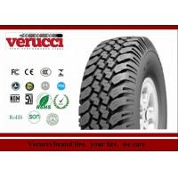 China 215/75R15 Off Road Light Truck Tyres Radial Width 212 MM Diameter 767 MM wholesale