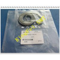 Buy cheap Center Belts 40019541 JUKI 2010/2020L Machine 40019541 40019528 from wholesalers