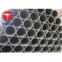 China GOST 3262 - 75 Hot Rolled Seamless Carbon Steel Pipe For Water Supply on sale