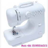 China Sewing Machines (for Home Use) wholesale