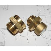 Buy cheap Breather vents from wholesalers