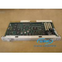 China Used Alcatel - Lucent 5ESS DAC630B E5CPFH0AAC E5CPFH0 REMOTE E1 30CH Circuit Pack wholesale