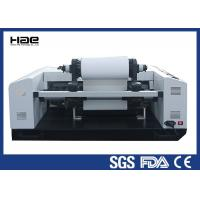 China Industrial Professional Color Label Printer Machine , Color Sticker Printer Easy - Operation wholesale